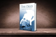 3d THe Deed